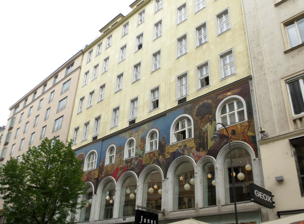 beautiful-vienna-cityweekend-ladytravelguide-1
