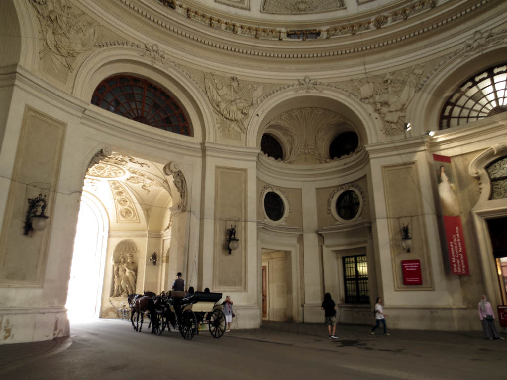 beautiful-vienna-cityweekend-ladytravelguide-2