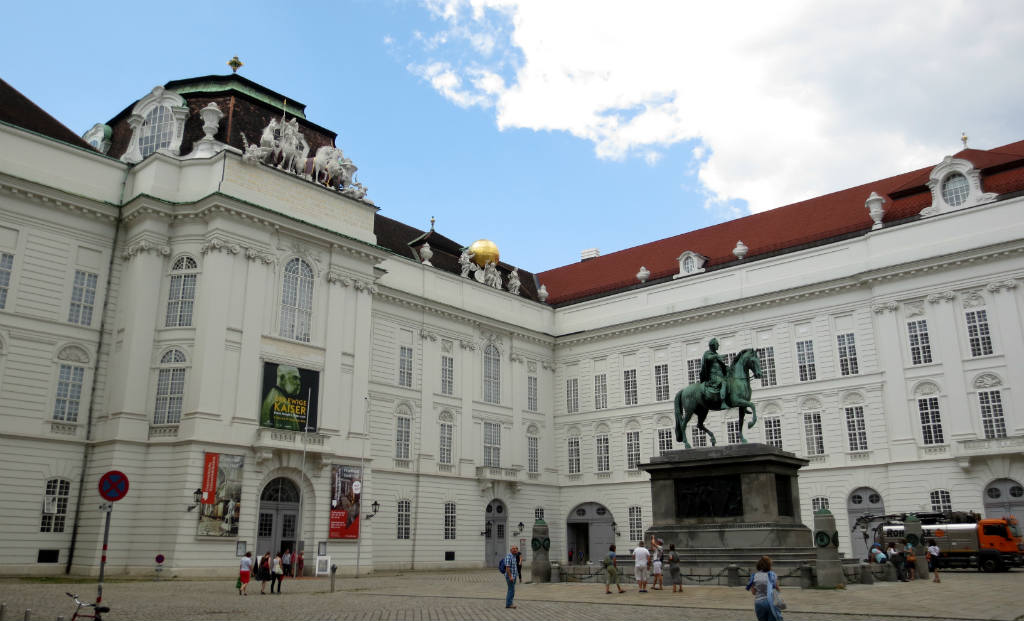 beautiful-vienna-cityweekend-ladytravelguide-4