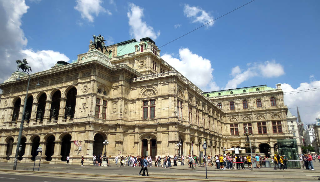beautiful-vienna-cityweekend-ladytravelguide-5