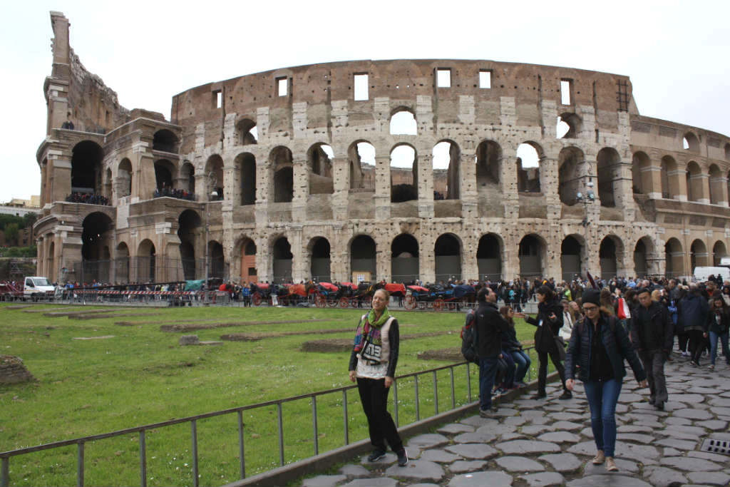 colosseo-in-rome-ladytravelguide