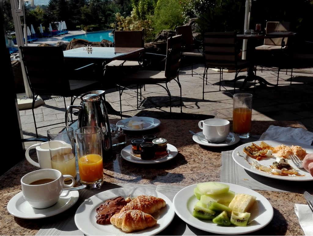 hyatt-regency-thessaloniki-breakfast-ladytravelguide