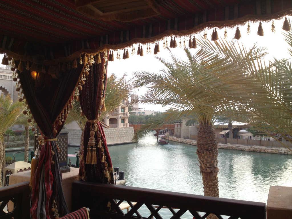 times-of-arabia-dubai-madinat-jumeirah-ladytravelguide-1-1