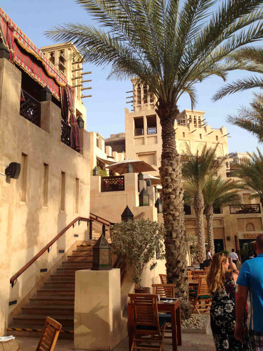 times-of-arabia-dubai-madinat-jumeirah-ladytravelguide-1-3