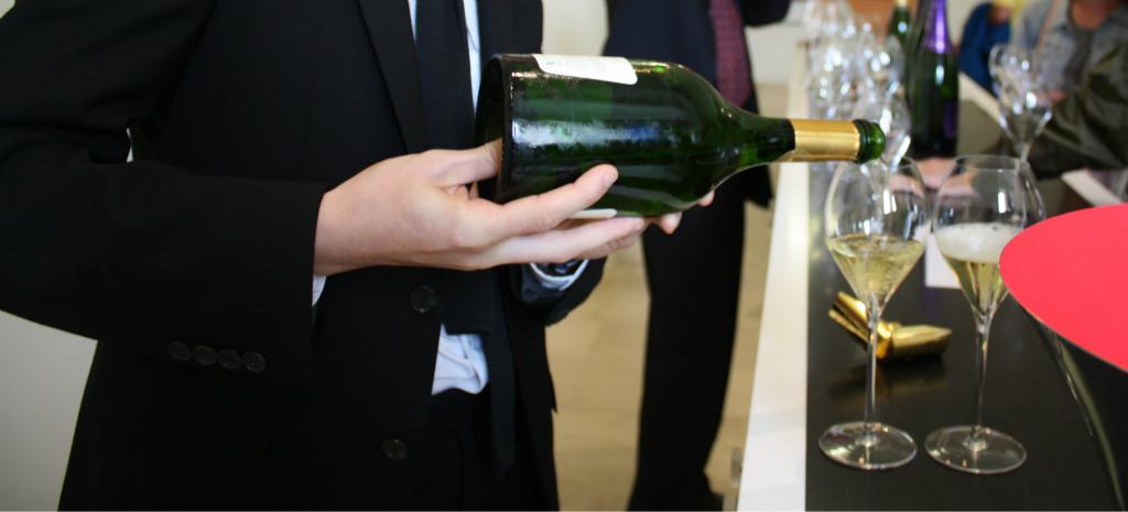 champagne-france-ladytravelguide