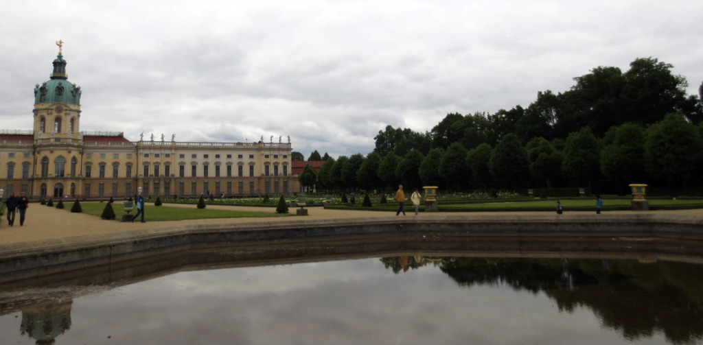 charlottenburg-castle-berlin-ladytravelguide