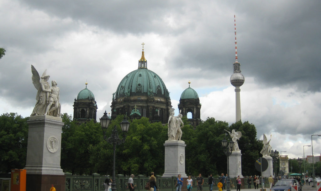 dom-church-berlin-ladytravelguide