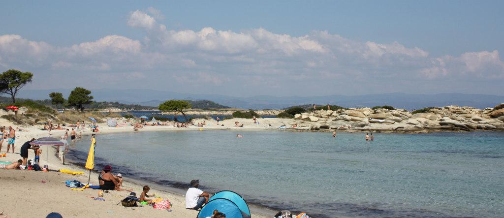 karidi-beach-sithnoia-greece-ladytravelguide