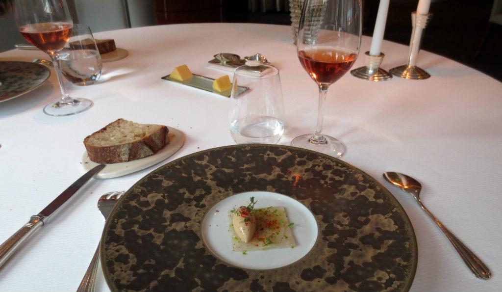 l-assiette-champenoise-reims-ladytravelguide