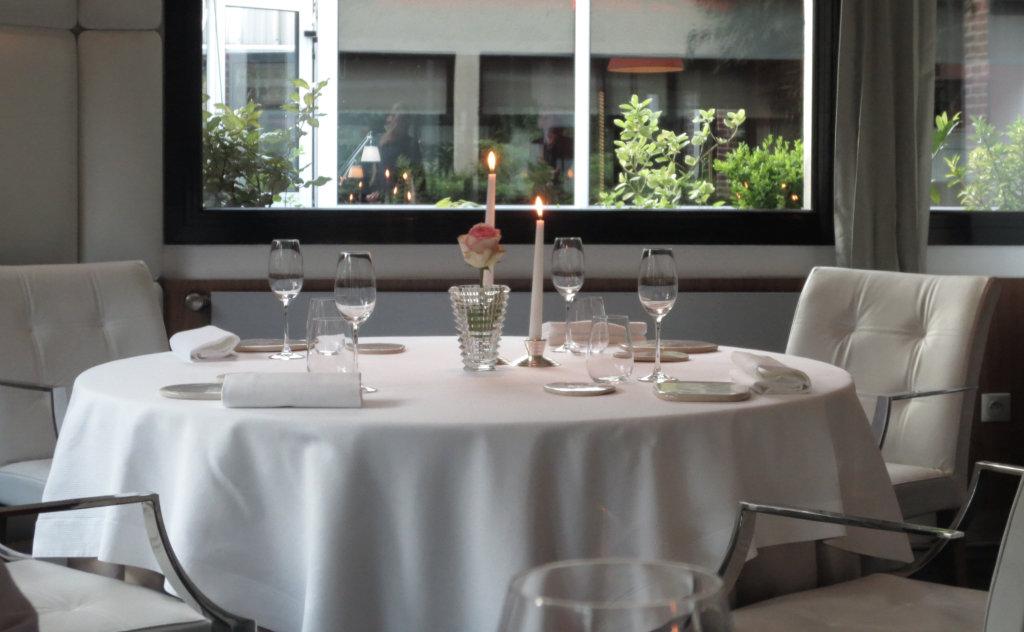 l-assiette-champenoise-reims-best-travel-experience-ladytravelguide