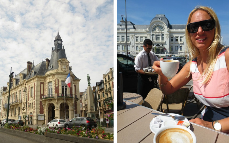 shopping-and-beachlife-in-deauville-and-trouville-ladytravelguide