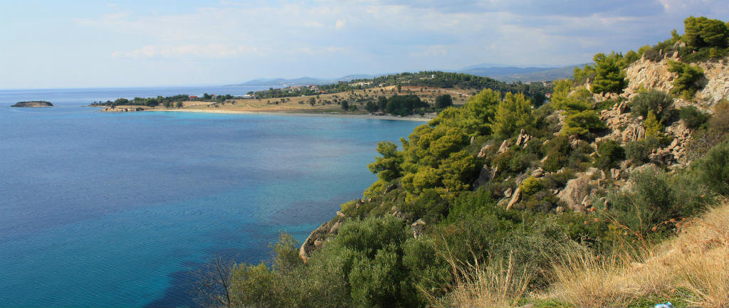 sithonia-in-halkidiki-greece-ladytravelguide