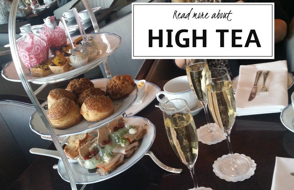 HIGH-TEA-LADY-TRAVEL-GUIDE