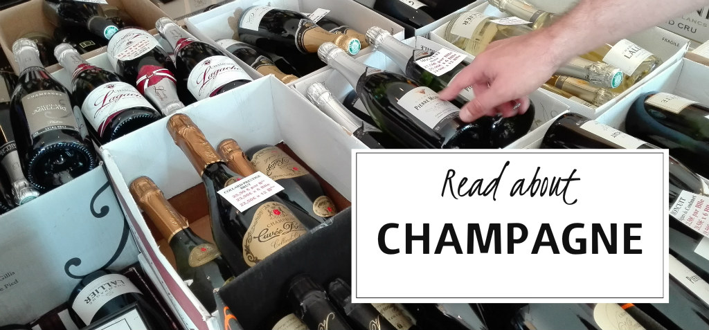 champagne-LADY-TRAVEL-GUIDE
