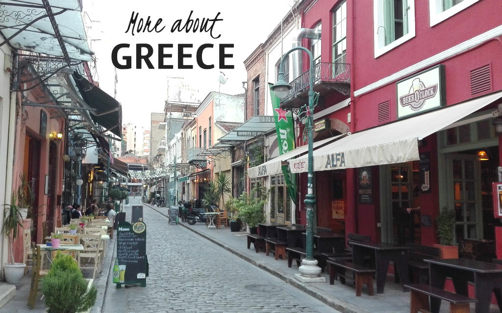 greece-lady-travel-guide
