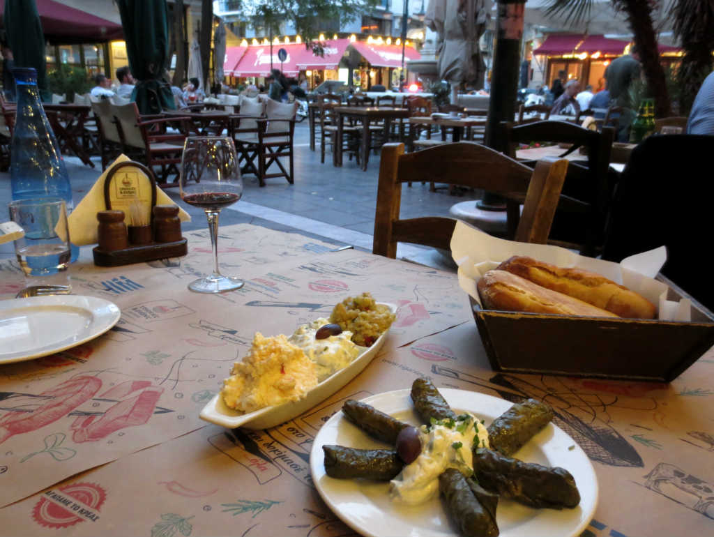 5-dining-places-in-Thessaloniki-Katouni-LadyTravelGuide- (2)