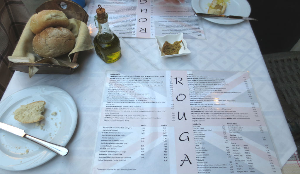 5-dining-places-in-Thessaloniki-Rouga-LadyTravelGuide- (1)