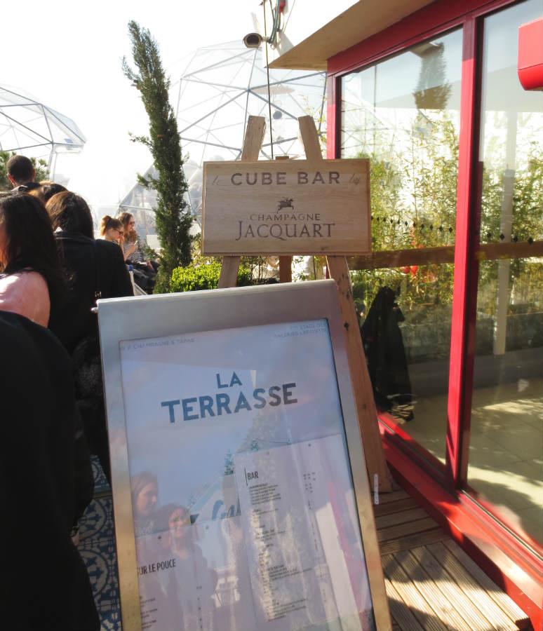 Galeries-Lafayette-rooftop-terrace-Paris-LadyTravelGuide