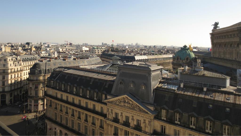 LaFayette-galerie-rooftop-terrace-Paris-LadyTravelGuide