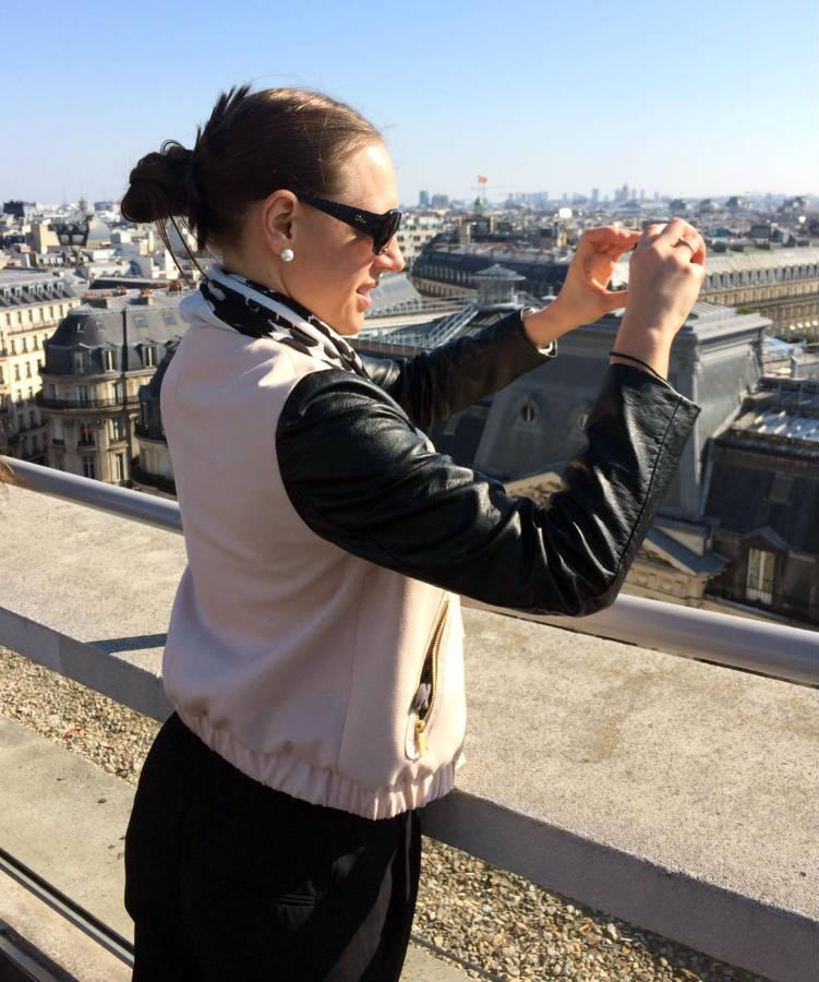 Rooftop-trrace-in-Paris-LadyTravelGuide