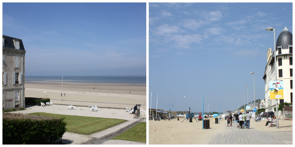 beach-of-trouville-france-lady-travel-guide