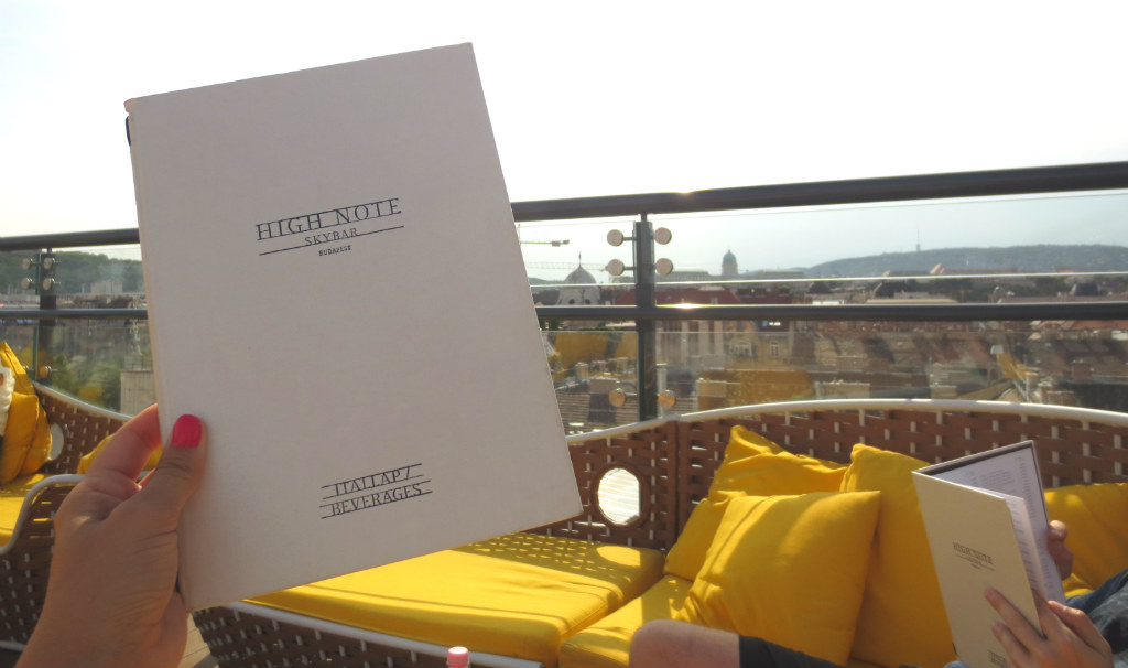 enjoyable-rooftop-bar-high-note-in-budapest-ladytravelguide-3