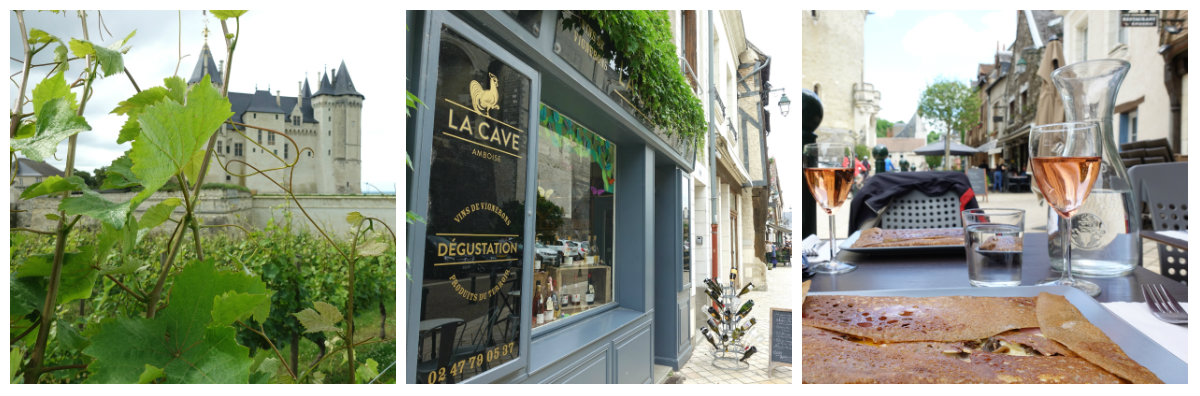 vouvray-wine-ätasting-loire-lady-travel-guide